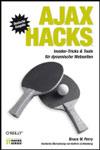 r057oreilly_ajax_hacks.jpg